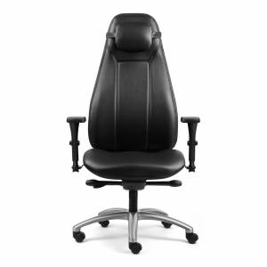 premium selection 88975 49dd6 Therapod | Allseating